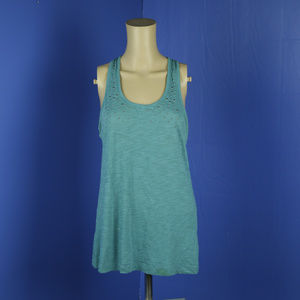 Mudd Tops - Mudd medium sudded tank